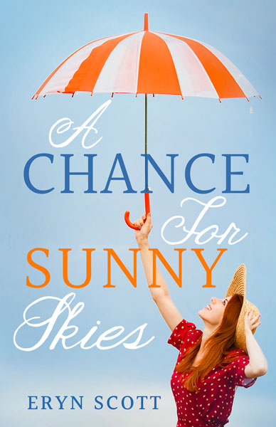 chancesunnyskies-scott-ebookweb