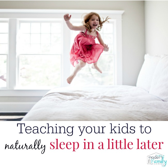 how-to-teach-kids-to-sleep-later-naturally-