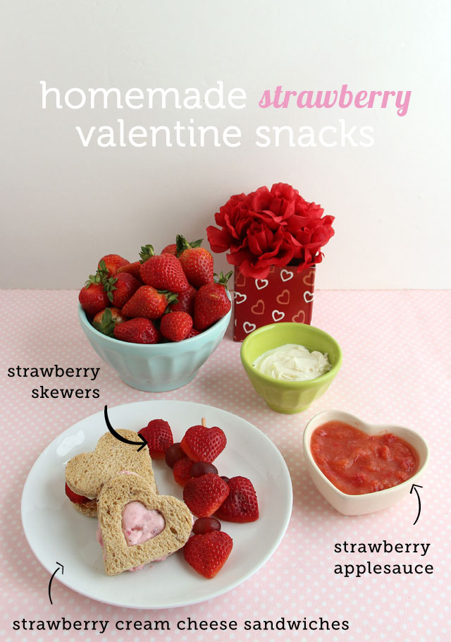 3-Healthy-Strawberry-Snacks-for-Valentines-Day1