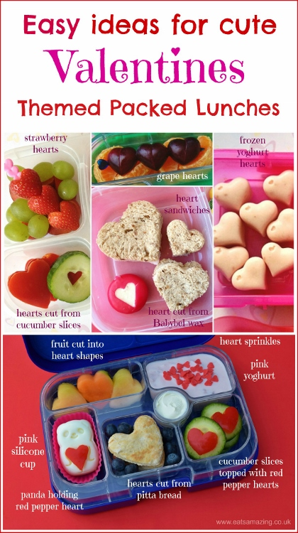 Valentines-packed-lunch-ideas-for-kids-from-Eats-Amazing-UK
