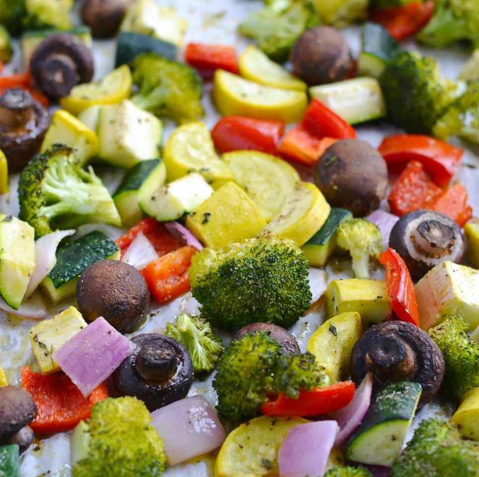 Rainbow-Roasted-Veggies-cooked