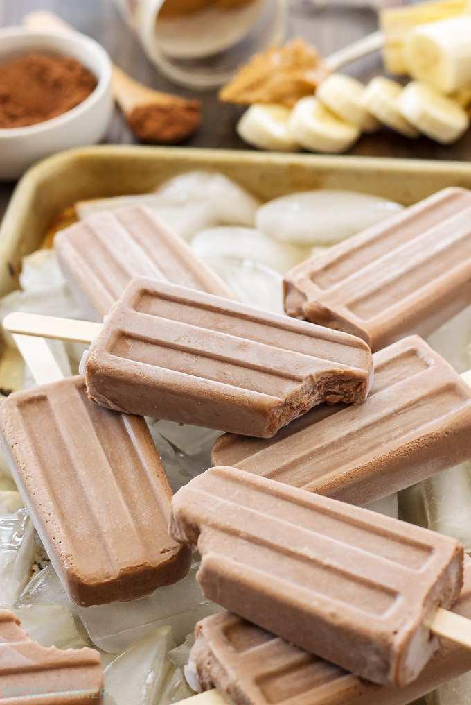 ChocolatePeanutButterBananaYogurtPops1