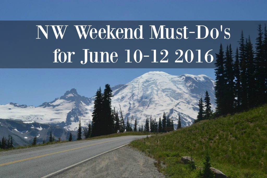 NW Weekend Links 6-10