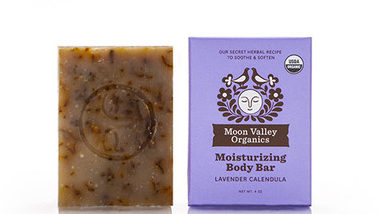 soap_moisturizing_body_bar_lavender_calendula_bar_box_moon_valley_organic_usda_large