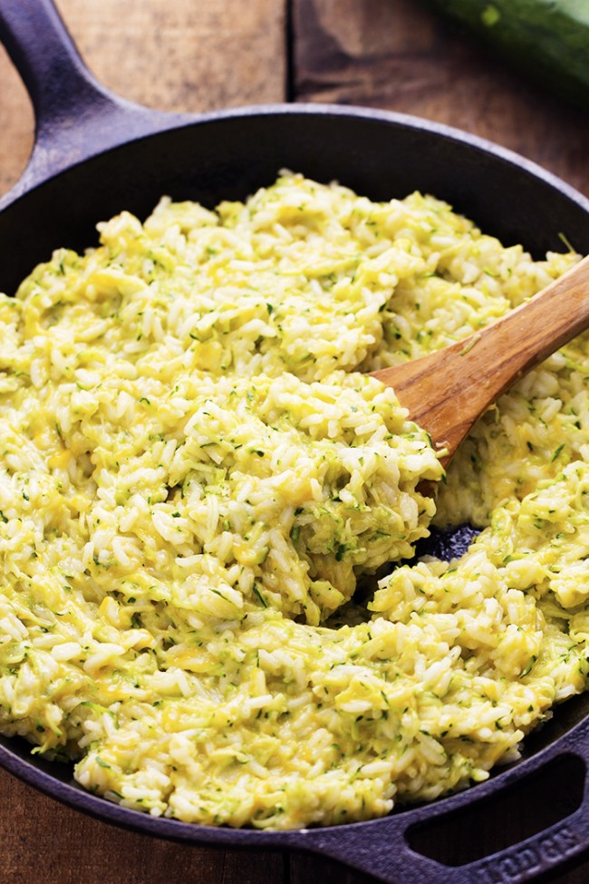cheesy_zucchini_rice5-650x975
