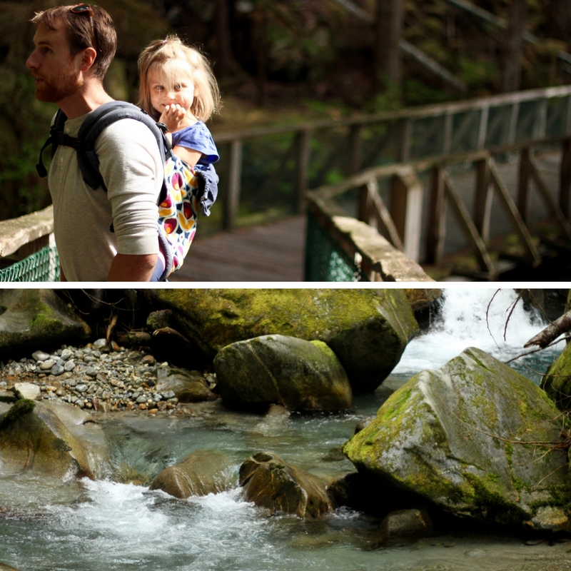 5-tips-to-make-hiking-with-kids-fun
