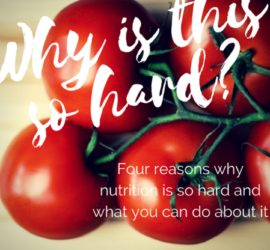nutrition-is-the-hardest-part