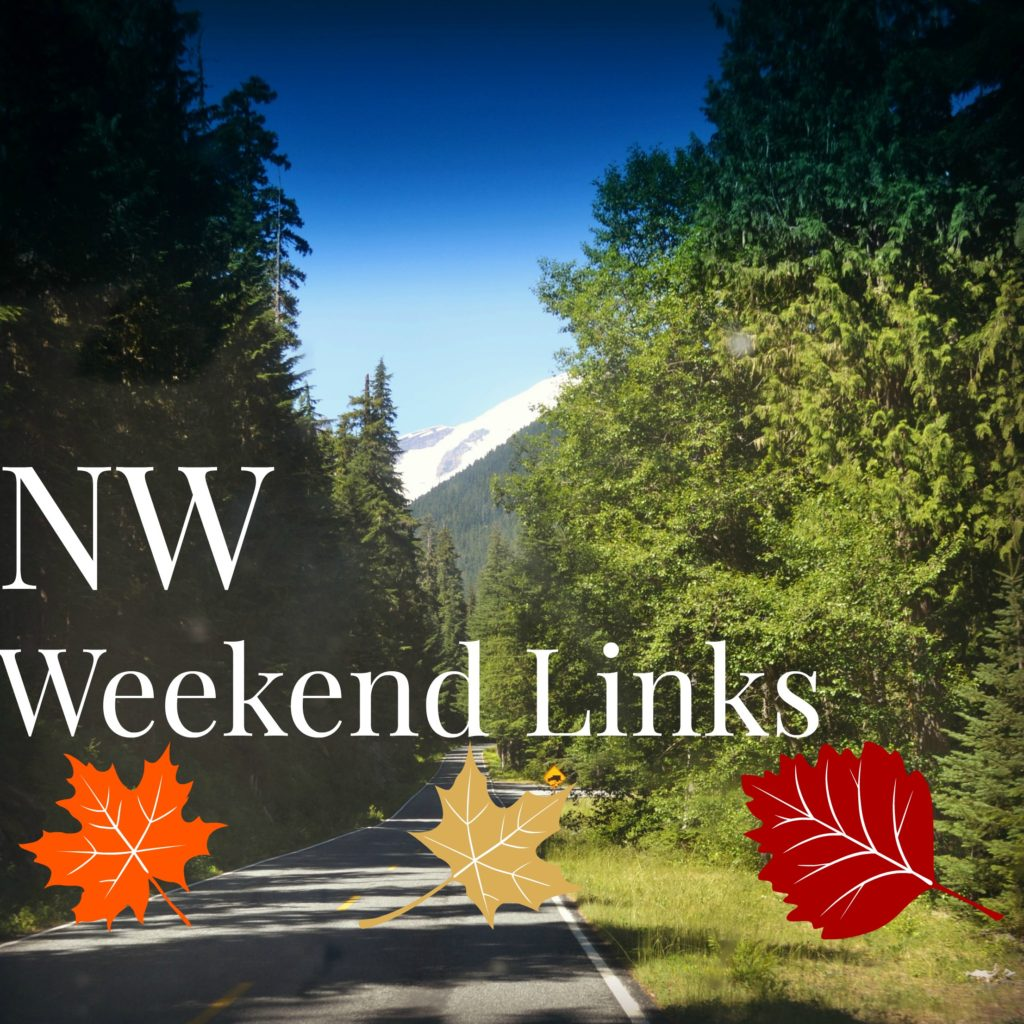 nw-weekend-links1