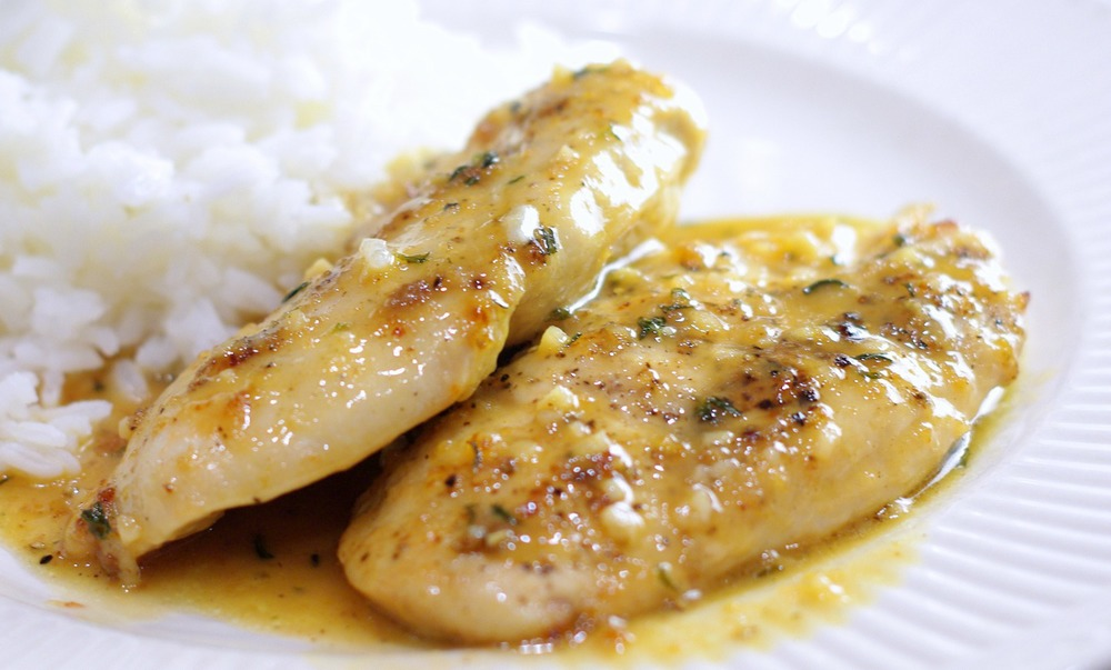 chicken-dijon