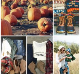 fall-clothes-inspiration