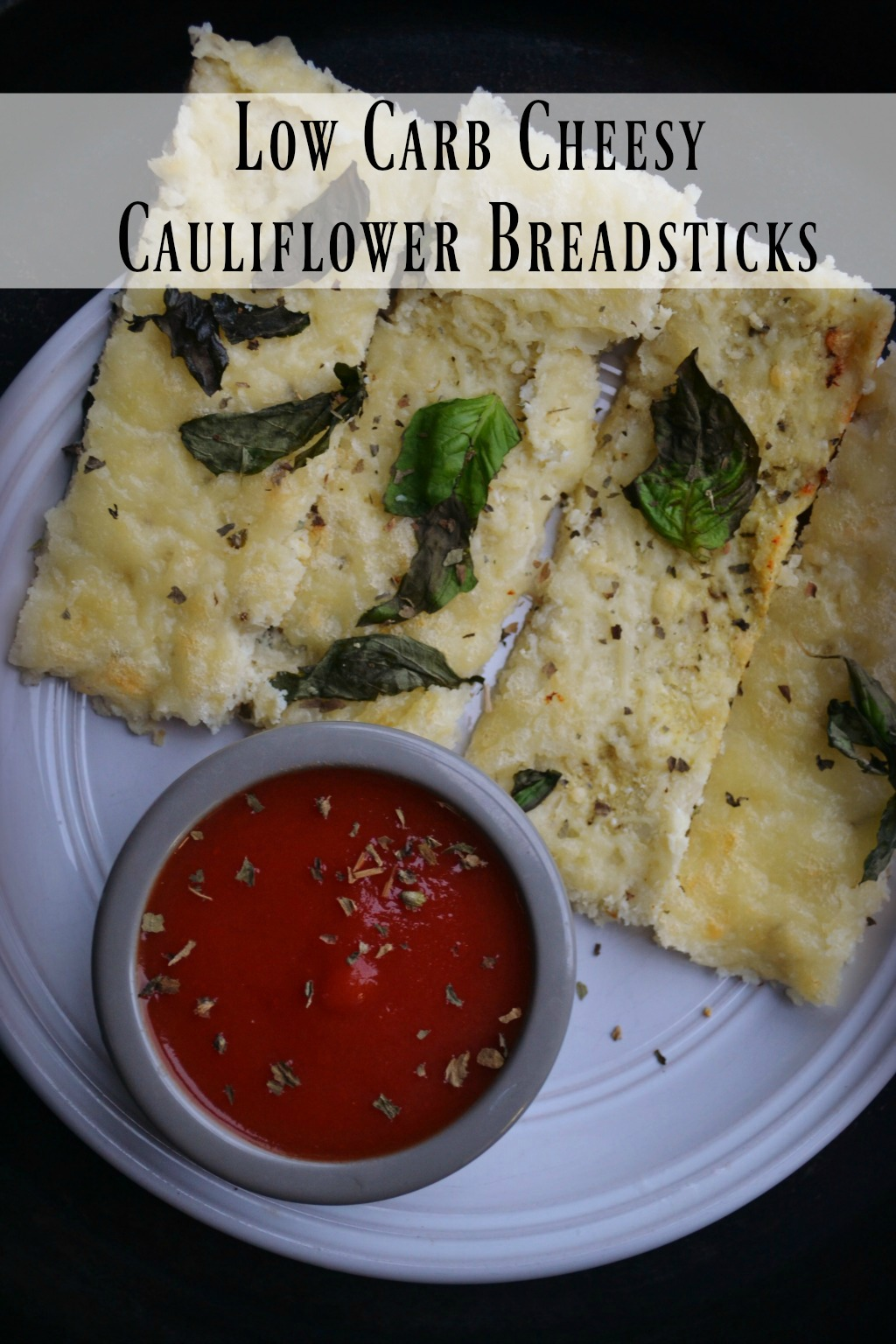 cheesy-cauliflower-breadsticks-so-good
