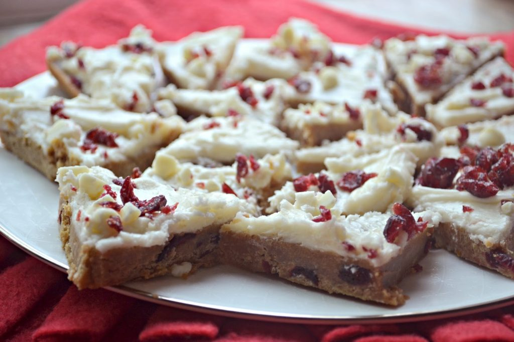 cranberry-bliss-bars1