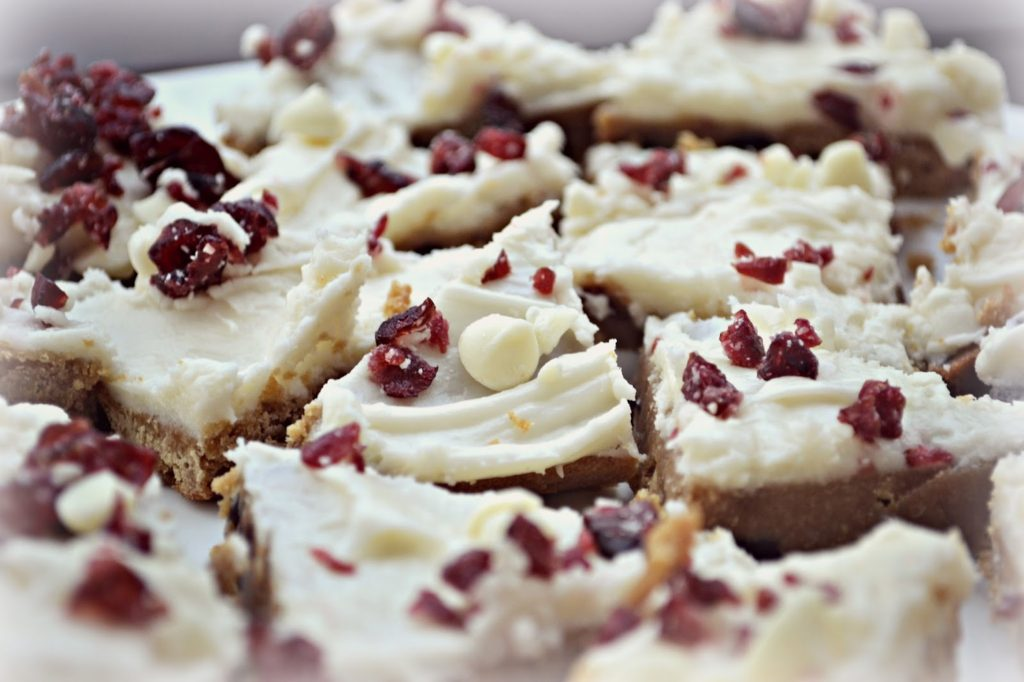 cranberry-bliss-bars3