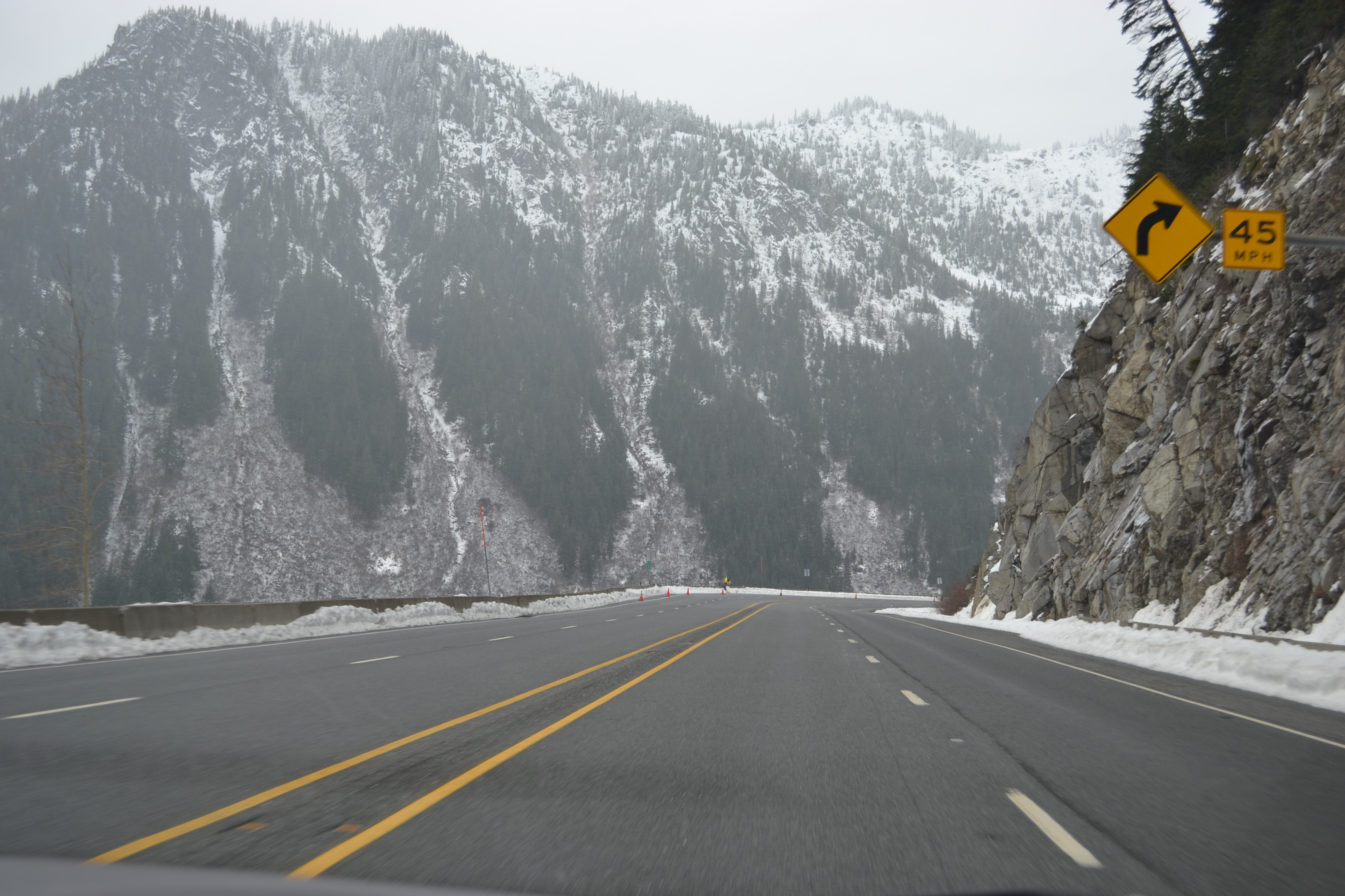Rock Road Trip The Ultimate Collection: The Ultimate Christmas Road Trip Playlist